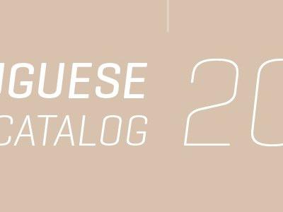 Geogrotesque, I ♥ you! typography modern sans geogrotesque