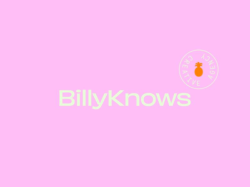 BillyKnows