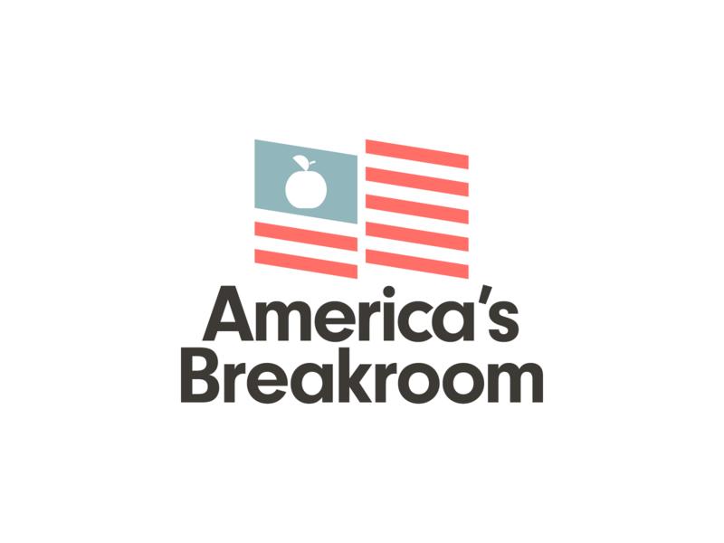 America's Breakroom