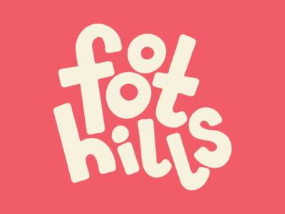 funhills