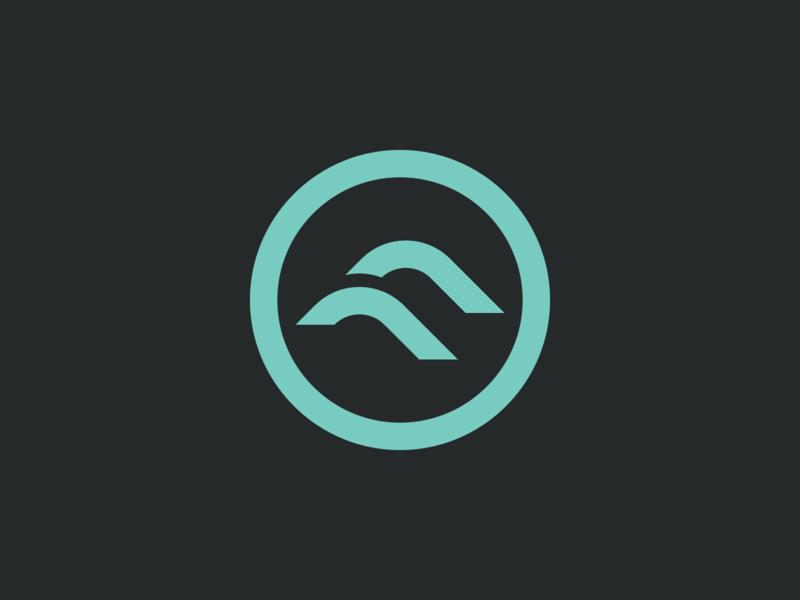 Hills Symbol