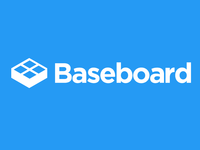 Baseboard Logo