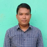 Bishajit Kumar