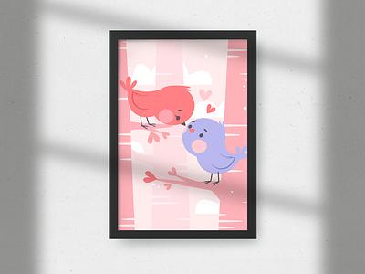 Conexiones Mágicas!! art vector design illustration