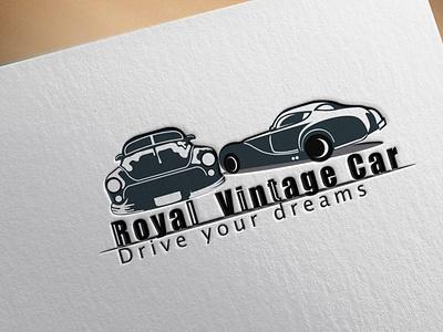121021352 347812789791842 4786401143164819594 n i make car logo