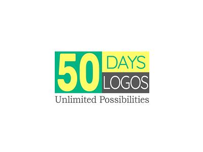 Daily Logo Challenge - DLC Logotype minimal vector type logotype logodlc 50daylogochallenge 50dailylogochallenge dailylogochallenge logo