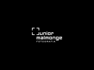 Junior Malmonge Fotografia white black fotografia foto photography photo