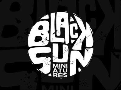 Black Sun Miniatures