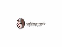 Cafeinamente