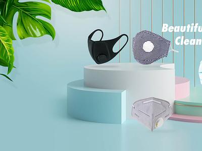 N95 Mask manufacturer disposable surgical masks