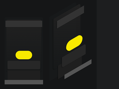 New Design Language Brewing guideines system language design