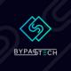 ByPassTech    Social Media & T-shirts