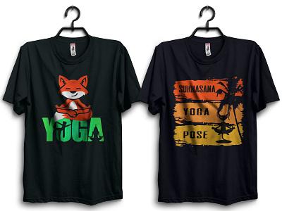 YOGA T-SHIRT | CUSTOM T-SHIRT DESIGN retro style t-shirt mockup graphic t-shirt fashion design apparel vintage t-shirt retro t-shirt yoga t-shirt design custom t-shirt custom t-shirt design hoodies tshirtdesign t-shirt design tee shirt shirt t-shirts tshirt t-shirt print design print t-shirt