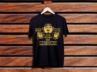 T-SHIRT DESIGN t-shirt brand trendy t-shirt graphic design vector graphic t-shirt clothing design modern t-shirt design shirt martial art t-shirt retro t-shirt vintage t-shirt custom t-shirt custom t-shirt design tshirtdesign t-shirt design tee shirt t-shirts tshirt t-shirt brand t-shirt branding