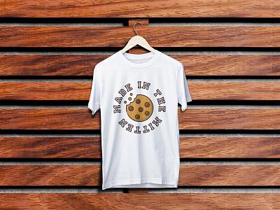 Simple Typography T-Shirt Design trendy t-shirt design funny t-shirt simple typography t-shirt hoodies retro t-shirt custom t-shirt design tshirt mockup tshirt graphics tshirt art tshirt designer tshirtdesign t-shirt design tees tshirts shirt tshirt t-shirt typography t-shirt design typography t-shirt typography