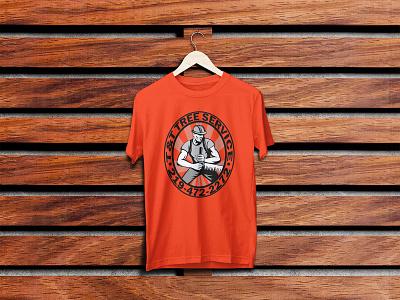 Company t-shirt clothing design apparel tshirt art usa t-shirt event t-shirt retro t-shirt brand t-shirt company t-shirt custom t-shirt tshirtdesign t-shirt design tees tshirts t-shirts shirt tshirt t-shirt product product design graphic design