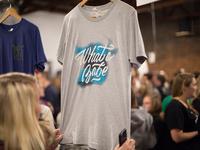 Shirt Show 2015