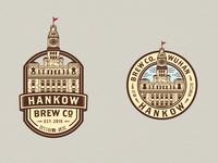 Hankow