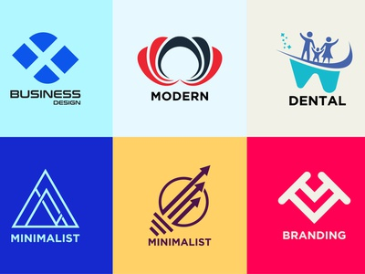 Professional minimalist modern logo design logos modern design modern logo professional minimal typography illustrator logo design logo usa business logo business logo design branding vector illustration clean