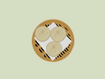 Food Illustration ui instagram template food illustration design cute illustration cute art instagram stories typography branding illustration