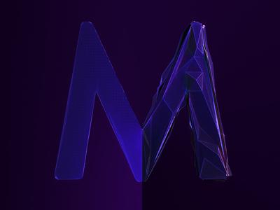 M (Irradiance Cache)