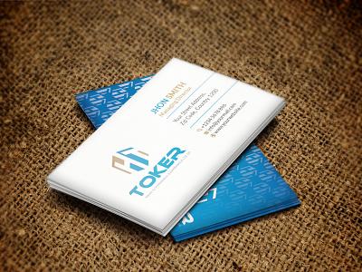 Elegant Business Card Design graphicdesign unique business card elegant business card business card luxury business card business card design professional businesscard design branding ashikurrahman92