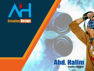 Design  0001 graphic design illustrator website typography vector branding logo design illustration