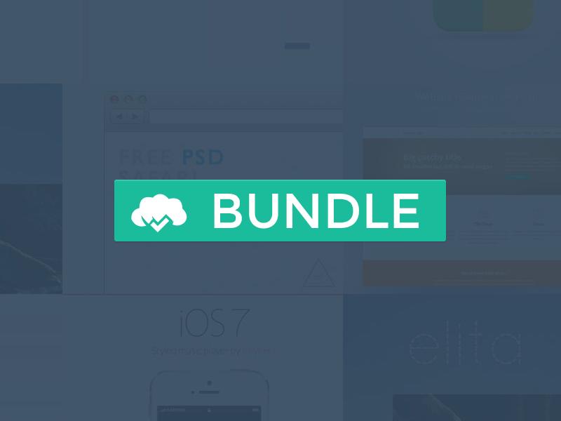 Bundle freebies free bundle keyners website