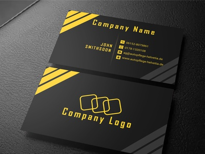 Professional Corporate business card design business card mockup business card template ahosanhabib922 visitingcard minimalist business card professional business card corporate business card design graphicdesign luxury business card businesscard