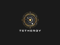 Logo Branding gaming app minimal minimalist branding vector icon flat design logo