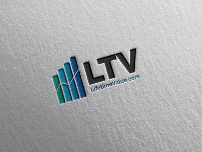Logo Branding minimal character mascot illustration minimalist branding vector icon flat design logo