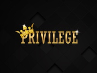 Privilege Luxury Logo
