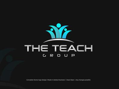 The Teach group