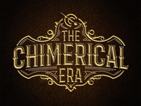 Chimerical Era