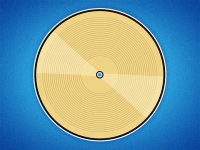 Cymbal circle vector adobe illustration icon music drum drums cymbals cymbal