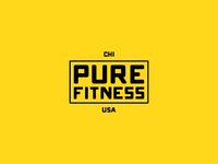 Pure Fitness