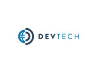DevTech Logo