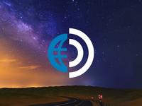 DevTech Logo Mark