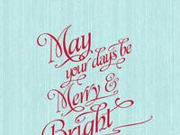 Merry bright ipad 1024x1024
