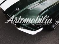 Artomobilia
