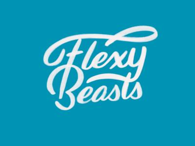 Flexy Beasts