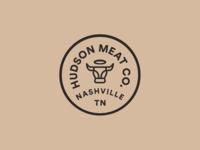 Hudson Meat Co.