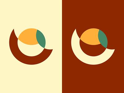 logo №2 logo