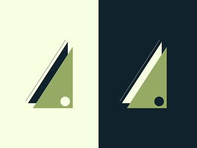 logo №5 logo