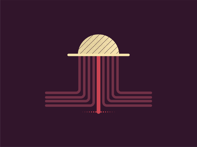 tendrils design
