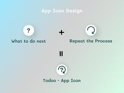 Icon Design UI uiux figma ux ui design dailyui