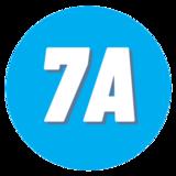 7 Asha