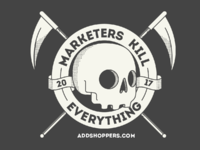 Marketers detail