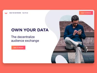 DAX Homepage