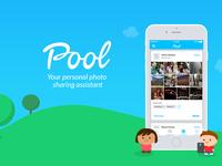 Pool App by MediaFire
